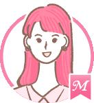 MS木村さん